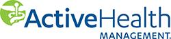 ActiveHealth Management logo