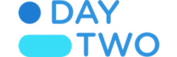 DAY TWO logo